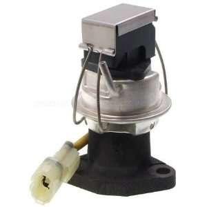 Standard Motor Products EGV1021 EGR Valve: Automotive