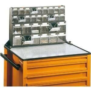Beta 2400/PM Tool Holder for Small Items  Industrial