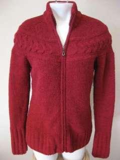 Vtg  Workwear Blue Denim Work Chore Barn Jacket M