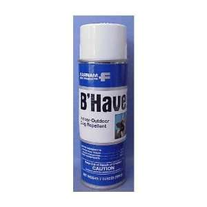BHAVE DOG REPELLENT 7 OZ: Kitchen & Dining