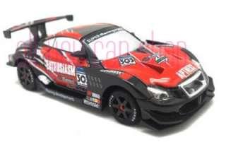 43 Scale RC Radio Remote Control Racing Car 1/43 C4