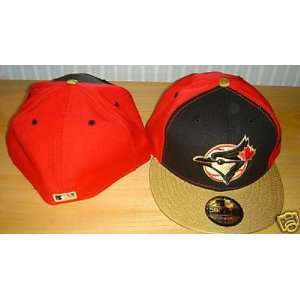 Custom New Era Hat Cap Baseball 7   Mens MLB Fitted And Stretch Hats