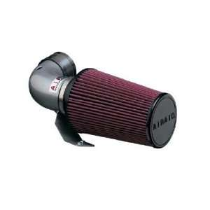 AirAid Air Intake System   Classic, for the 2000 Chevrolet