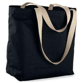 Huge Twill TOTE BAGS Cotton Jumbo BIG Thick Grocery BULK LOT Blank