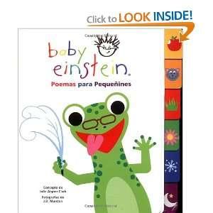 Edition) (9789707181595) J. D. Marston, Julie Aigner Clark Books