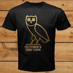 Octobers Very Own Drake Take Care OVO Owl YMCMB Lil Wayne OVOXO T
