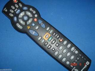 Bright House C062502 Cable box Remote P095