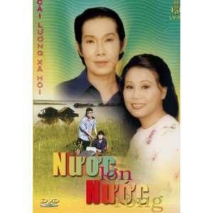 Cai Luong Nuoc Lon Nuoc Rong Tai Linh, Diep Lang, Hong