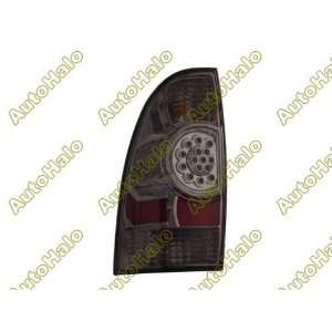 2005   2006 / 05 06 TOYOTA TACOMA O ALTEZZA TAIL LIGHTS