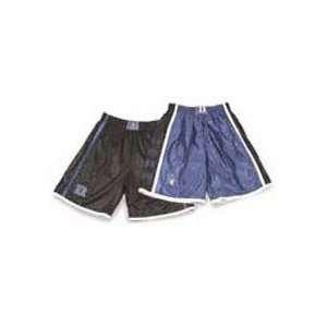 Duke Blue Devils Closeout NCAA Basketball Shorts  Sports