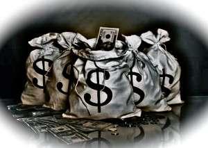 EXTREME MONEY MAKING SPELL CAST FAST CASH JOB CAREER