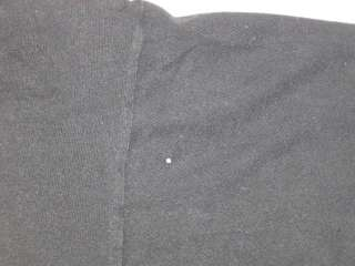 PITTSBURGH STEELERS T Shirt LARGE helmet football nfl soft 90s