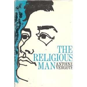 Attitudes (9780717102358): Antoine Vergote, Marie Bernard Said: Books