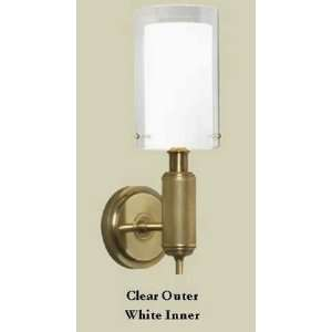 Lasalle Wall. Classically Wall Mount By Wilmette Lighting