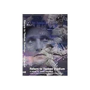 Stadium: A Tribute to Roger Maris (9780974490403): Kenn Neyland: Books