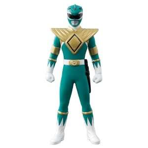 Legend Sentai Heroes Series 08 Dragon Ranger Toys & Games