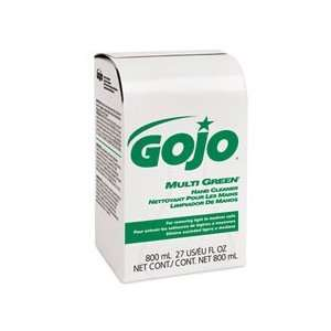 GOJO FOOD INDUSTRY SOAP E   2 SANITIZE LOTION