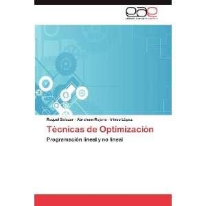 9783847367338): Raquel Salazar, Abraham Rojano, Irineo López: Books