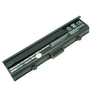 NEW Dell Inspiron Battery (Computers Notebooks) Office