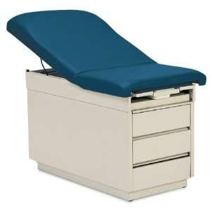 Stance SE6080 Examination Table,Healthcare Medical Exam Table