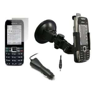 iTALKonline Premium SUBLIME Car Holder/Kit/Mount Custom