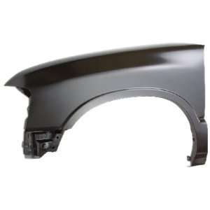 OE Replacement Isuzu Hombre Front Driver Side Fender