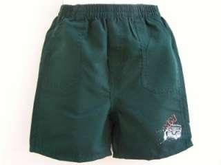 NEW Boys DJ MICKEY MOUSE Size 3T DISNEY Tee Shirt Shorts Clothes NWT