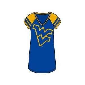 Next Generation Jersey Nightgown / Shirt (X Large)