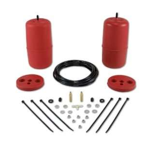 AIR LIFT 60751 1000 Series Rear Air Spring Kit Automotive