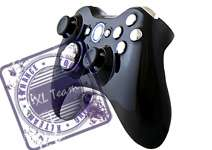 RAPID FIRE MODDED CONTROLLER MW3 COD QUICK SCOPE BREATH DROPSHOT GOW 3