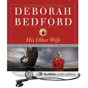 (Audible Audio Edition) Deborah Bedford, Christine Williams Books