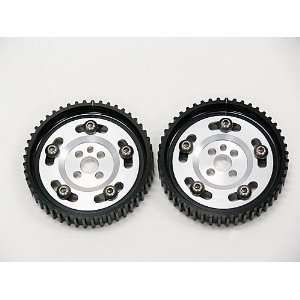 Cam Gear   89 03 Nissan Skyline (RB20/RB26 Engines Only) Automotive