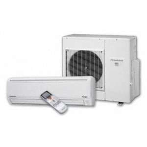Friedrich M30CFPKG Wall Mounted Single Zone Systems Air Conditioner