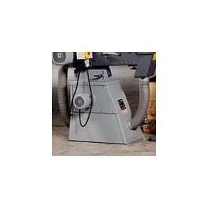 FEIN GIBE MACHINE STAND 220V/440V
