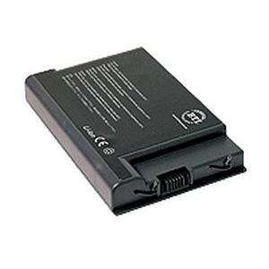 BTI Lithium Ion Rechargeable Battery. BATTERY FOR ACER