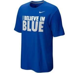Kentucky Wildcats Haddad Brands NCAA Youth My Schools