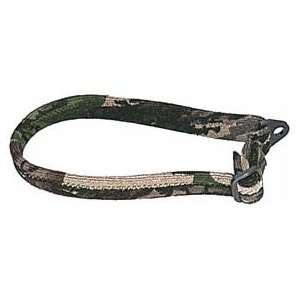 Pse King Nylon Strap Bow Sling Black: Sports & Outdoors