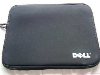 Laptop Notebook Sleeve Carrying Bag Case 14 DELL EUB