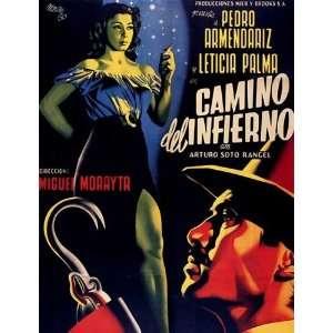 Juan Torena)(Maria Alba)(Carlos Villarías)(Ralph Navarro)(Carmen