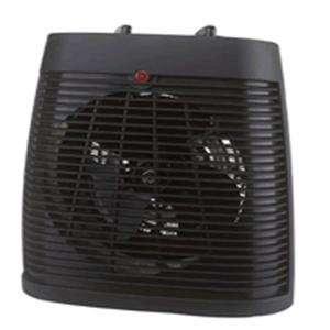 P Fan Forced Heater Oscillater (NF15 9BMB)   Office