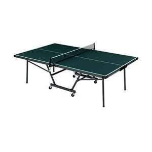 Quick Play 3000 Table Tennis (EA)
