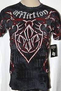 SIGNATURE SERIES RUSH GEORGE ST PIERRE AWESOME SIZE S M L XL