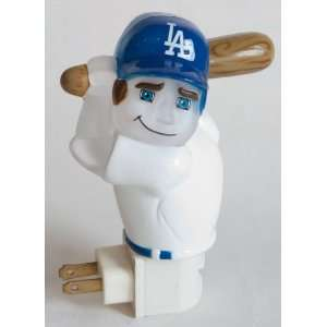 Pack of 2 MLB Los Angeles Dodgers Baseball Grand Slam