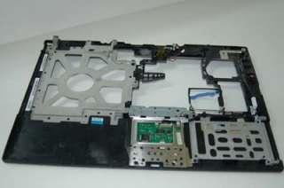 Lot of 5 Dell Latitude D620 Palmrest Hinge Cover UT313
