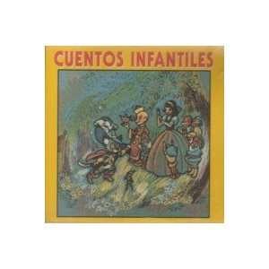 CUENTOS INFANTILES Music