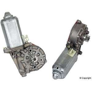 New Mercedes 450SE/450SEL Bosch Front Door Window Motor 73 74 75 76