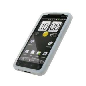 Cloudly Clear High Quality Soft Silicone Case Cover For