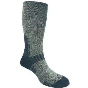 Bridgedale Endurance Summit Socks   Wool (For Men) Sports