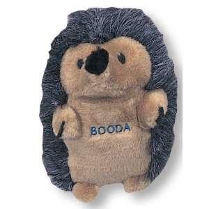 Doskocil   Aspen Pet Large Plush Hedgehog Dog Toy 53383