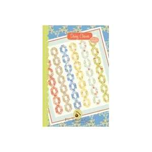 Fig Tree Patterns daisy Chains 2 Pack